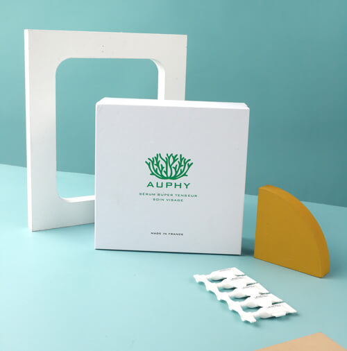 serum-super-tenseur-algue