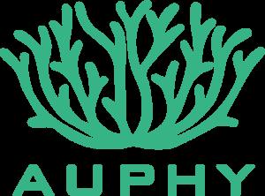 Auphy Cosmétiques en Bretagne