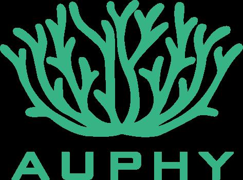 auphy-logo
