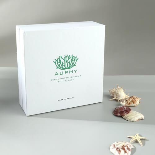 auphy-serum-super-tenseur